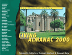 San Gabriel Valley Living Almanac