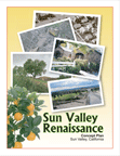Sun Valley Renaissance